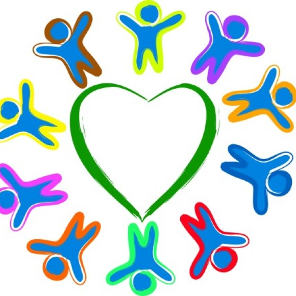 Group logo of Helping Others