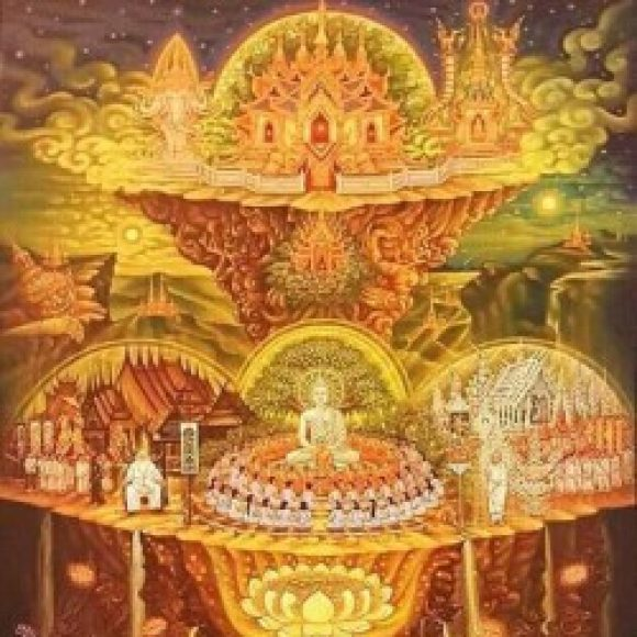 Home – Esoteric/Occult/Metaphysics Knowledge and Discussion